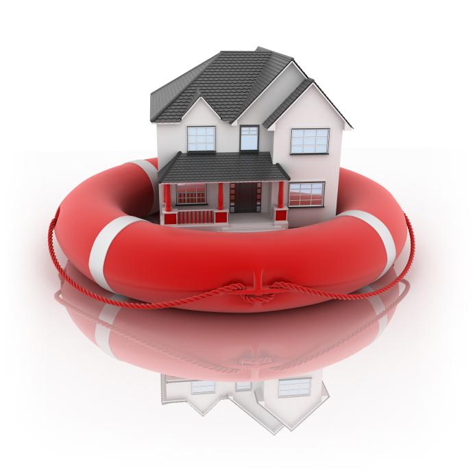 Übersicht über die verschiedenen Bauversicherungen