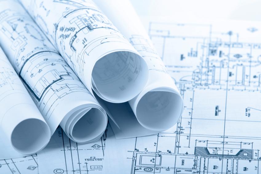 Ein Raumkonzept vor Baubeginn ist Pflicht