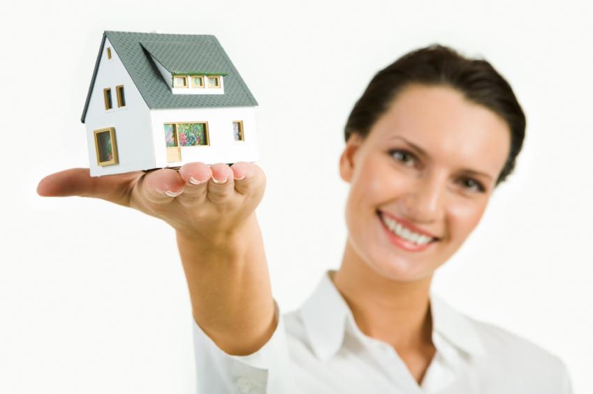 Die Wohngebäudeversicherung ist eine umfassende Bündelversicherung!