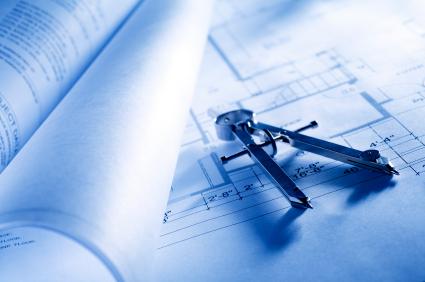 Architekturwettbewerb für privaten Hausbau