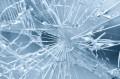 Die Glasbruchversicherung deckt Schäden an Flächengläsern