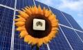 Solar Frauen Schweiz und die Solartechnik