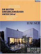 Die besten Einfamilienhäuser unter 150 Quadratmetern