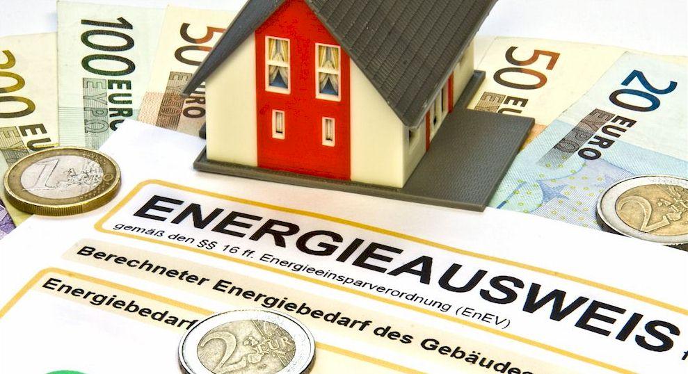 Energiequellen der Zukunft