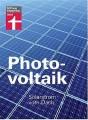 Publiaktion-Photovoltaik