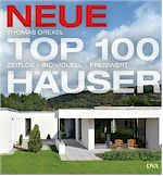 Top-100-Bücher