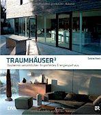 Traumhäuser 3- Die Serie vom BR