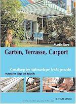 Buchempfehlung für Holzbauten
