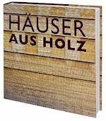 Ratgeber für den Bau von Holzhäusern