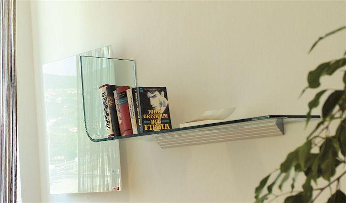 Infrarot-Bücherrgal