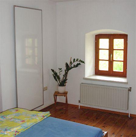 infrarotheizung wandelement. Black Bedroom Furniture Sets. Home Design Ideas