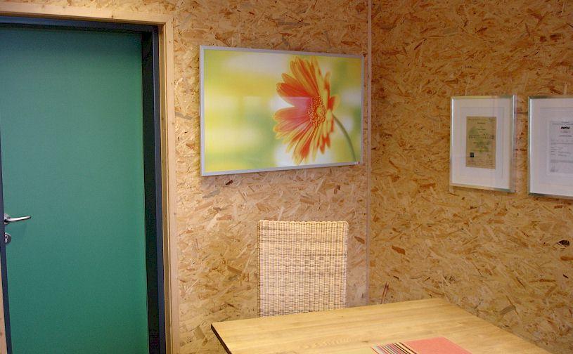 infrarotheizungen bilder. Black Bedroom Furniture Sets. Home Design Ideas