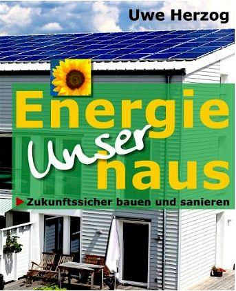 """""""Unser Energiehaus"""""""