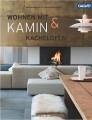 """""""Wohnen mit Kamin und Kachelofen"""""""