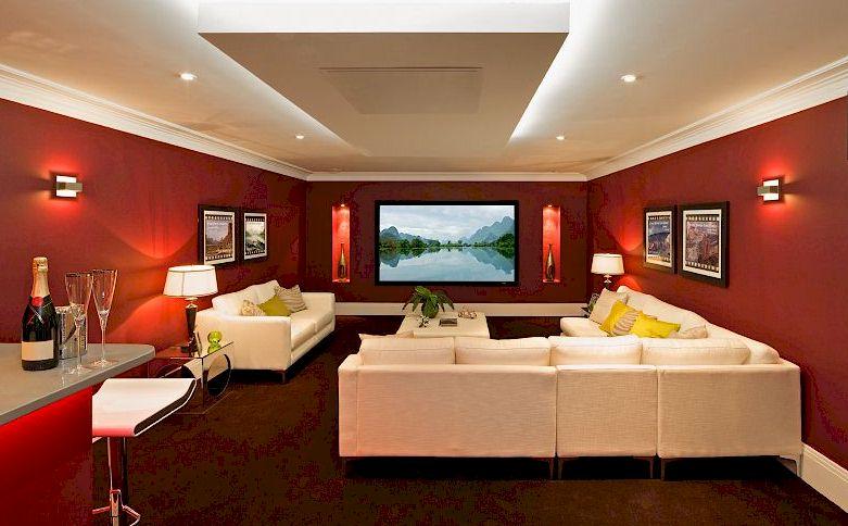 werden luxusimmobilien erschwinglicher mein bau. Black Bedroom Furniture Sets. Home Design Ideas