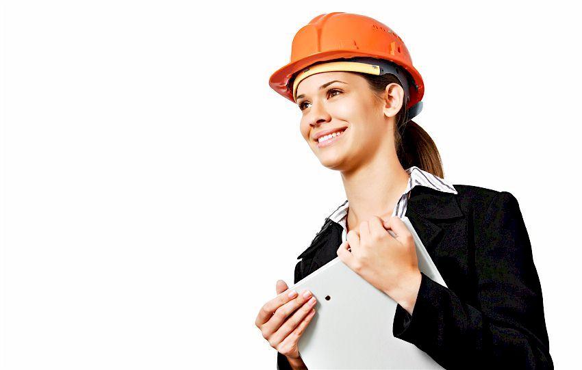 Steuerlich geförderte Gebäudesanierung