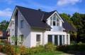 Das Eigenheim vom Architekten