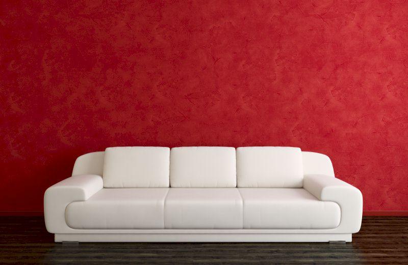 Trend wohndesign bahnt sich neue wege mein bau for Wohndesign trend