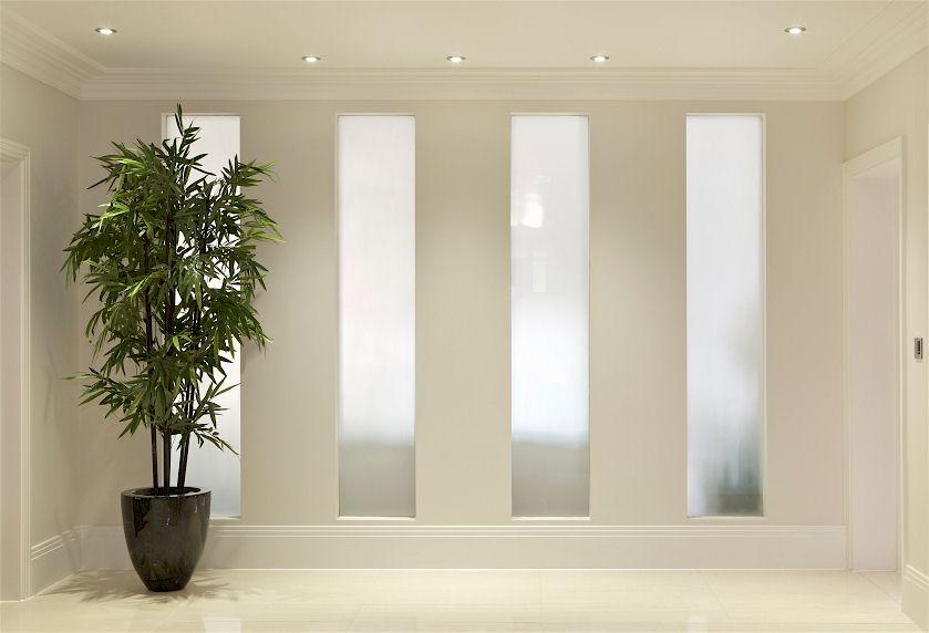 zimmerpflanzen. Black Bedroom Furniture Sets. Home Design Ideas