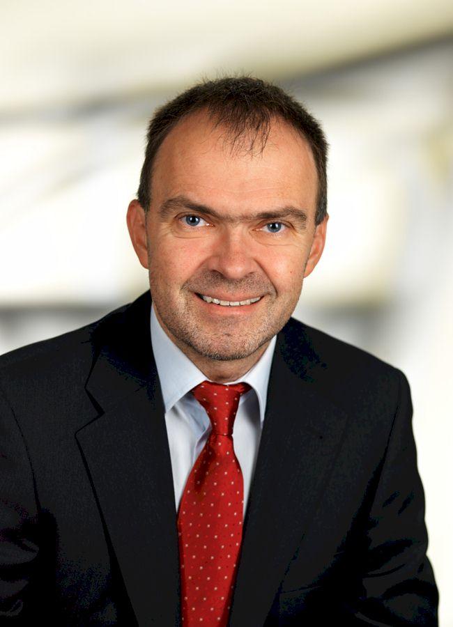 Roger Hackstock Verband Solar Austria