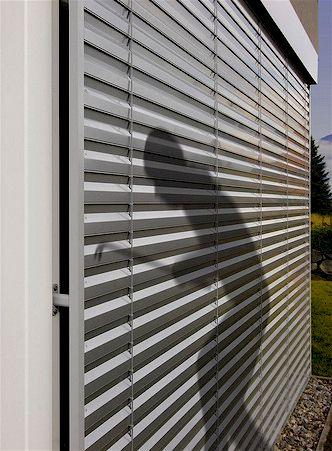 Sonnen-Schutz