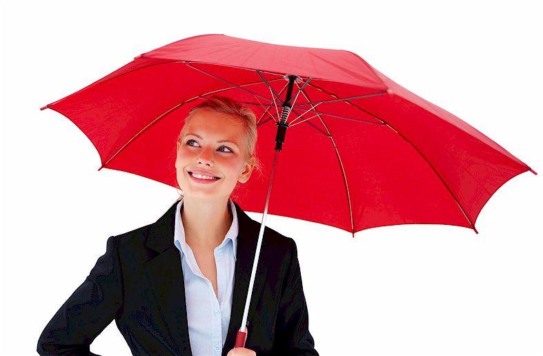 Diebstahl Aus Zelt Versicherung : Versicherung schutz bei brand und diebstahl mein bau