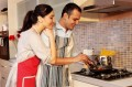 Tchiobo-Küchenzubehör