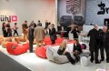 IMM-Cologne-Messe