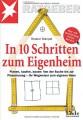Buchempfehlung Eigenheim