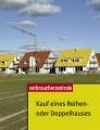 Publikation Hausbau