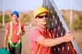 Solar-Energie