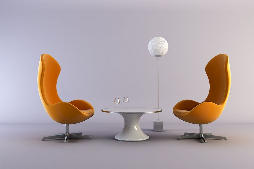 Designermöbel