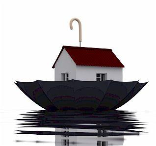 Hausrat-Versicherung
