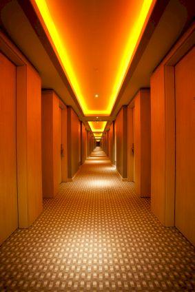 LED-Beleuchtung erobert die Einrichtung  MEIN BAU