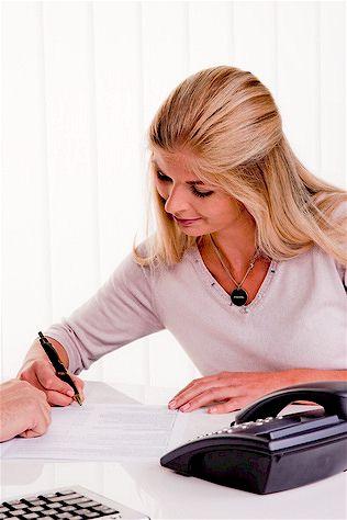 Kauf- und Werkvertrag