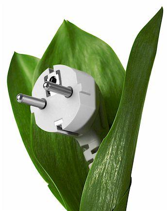 Nachhaltigkeitsfaktor