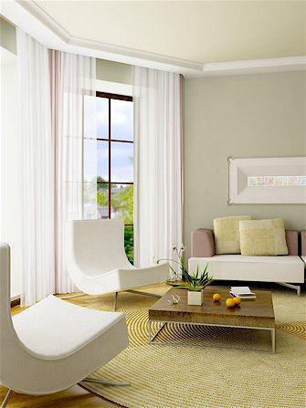 schicke einrichtung auf wenig raum mein bau. Black Bedroom Furniture Sets. Home Design Ideas