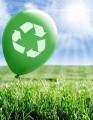 Energie-Einsparverordnung