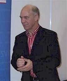 Manfred Pienkoß