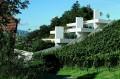 Beste Häuser 2012