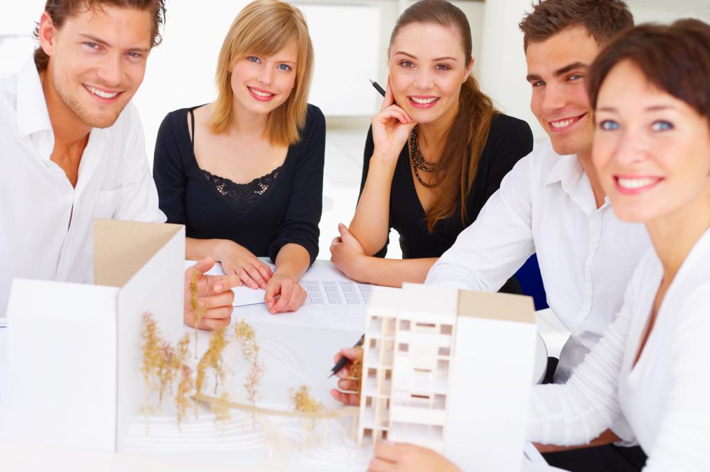 in Berlin wird größtes Passivhaus-Projekt geplant