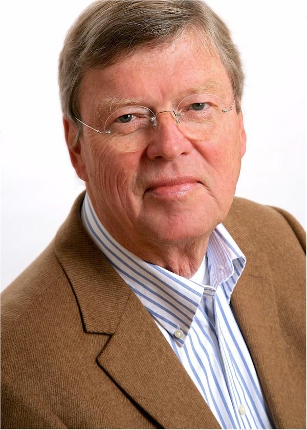 Karl-Ulrich Kuhlo
