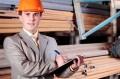 Baugrund-Untersuchung