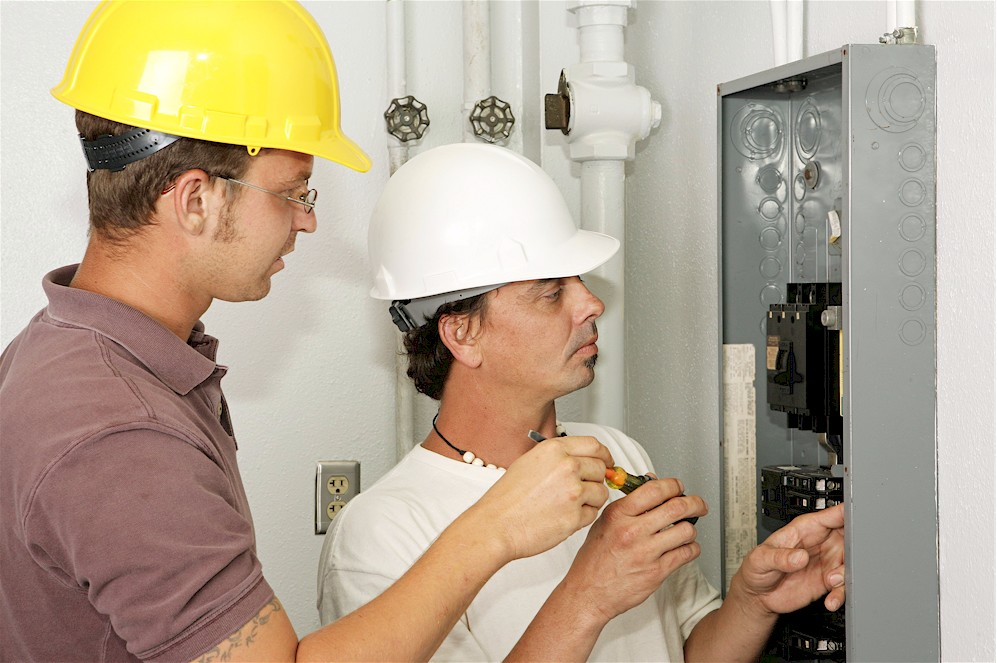 Energie-Verordnung