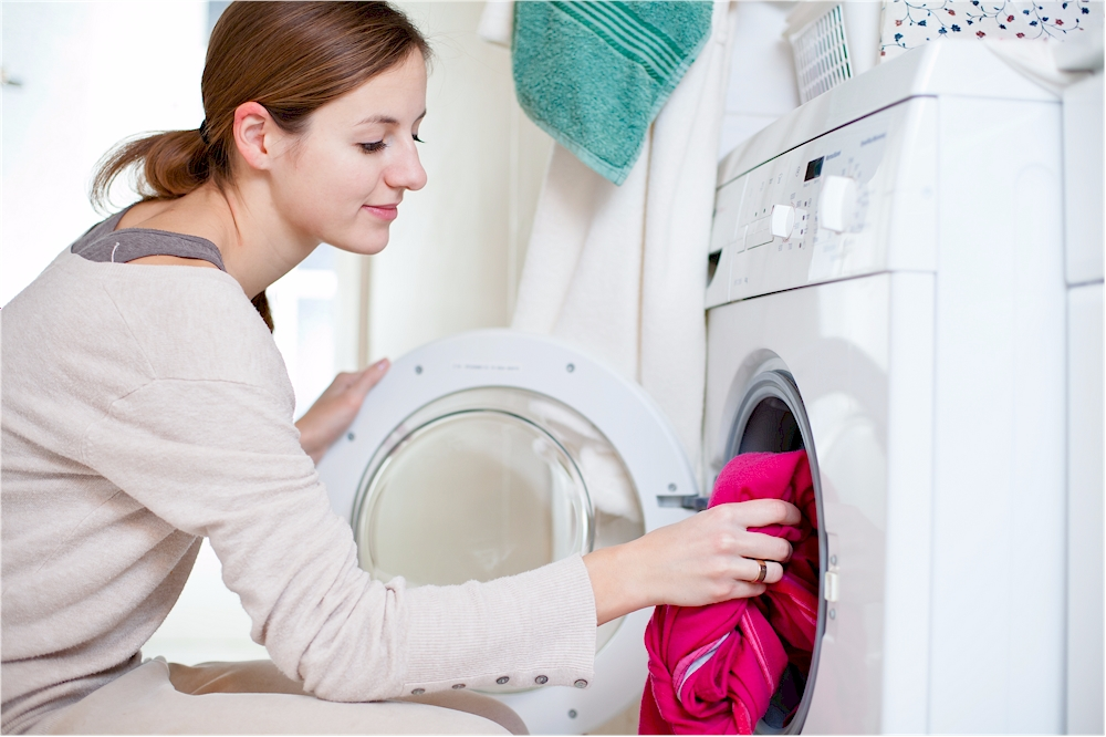 Verbraucher wünschen langlebige haushaltsgeräte in hoher qualität