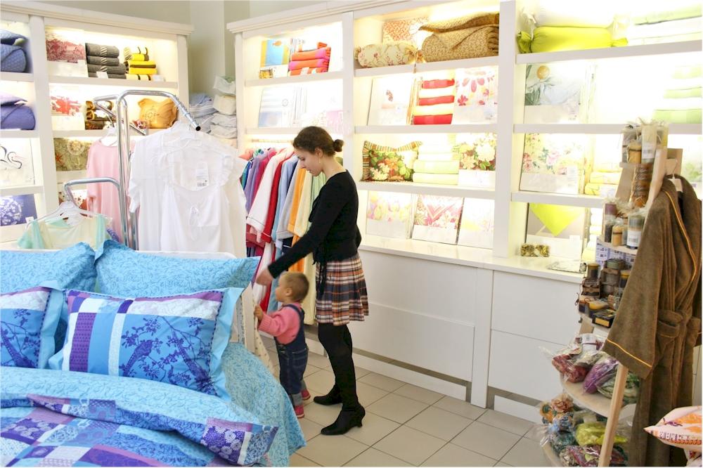 Hochwertige Bettenausstattungen lassen isch auch im Online-Shop ordern. (Foto: paha_l)