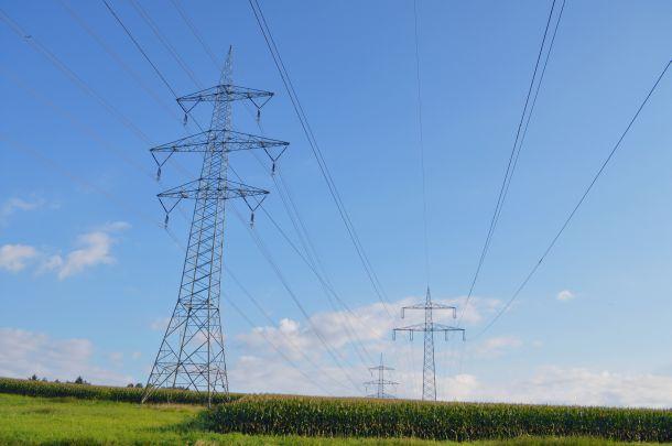 Ist der Strompreis zu hoch? (Bildquelle:  greenpapillon / clipdealer.de)