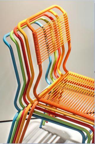 farbig elegant dienes tlg zr farbig im karton with farbig good canvas farbig gm baumwolle with. Black Bedroom Furniture Sets. Home Design Ideas