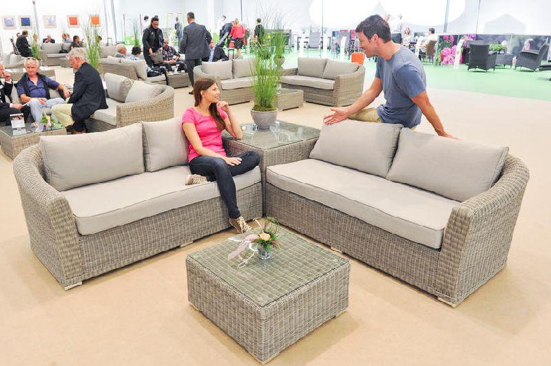 gartenm bel k ln my blog. Black Bedroom Furniture Sets. Home Design Ideas