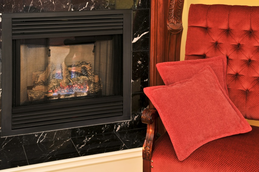 gebrauchte m bel alternative f r die wohnungseinrichtung mein bau. Black Bedroom Furniture Sets. Home Design Ideas